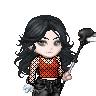 VanityVengeance's avatar