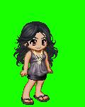 Mega Shine 101's avatar
