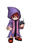Dr_Cereal_bar's avatar