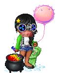 heartlovebug8's avatar