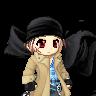 Saizo Hanzo's avatar