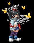 luckycharmes123's avatar