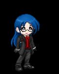 katherine1066's avatar