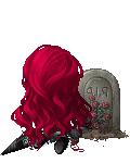 HotColdFrappucino's avatar