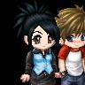 Xx_Shizuka_Ryuuzaki_xX's avatar