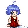 Yuja Masuta's avatar