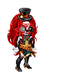 Isabelle's avatar