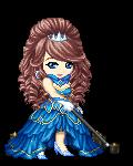 kittygirl10402's avatar