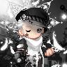 Vaan52's avatar
