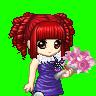 Aferararo's avatar