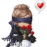 endears's avatar