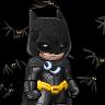 roboticbatman11's avatar