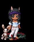 season-girl_503's avatar