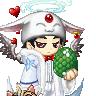 Cream Unchained's avatar