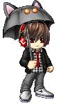 Haktek's avatar