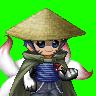 Espada7's avatar
