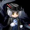 CvG Gnosis's avatar