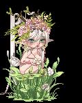 Kekkuloida's avatar