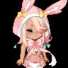 xXiVi3t_Lov3Xx's avatar