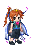 gabrielpat's avatar