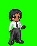 Aquila 10's avatar