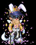ErEk_JoNeS_TOP_CEO's avatar