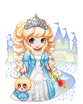 silverfoxkinna's avatar