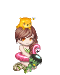 Vailea Valentine's avatar