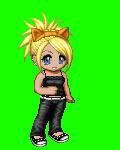 Guitar-Abby's avatar