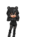 Loveliness IV's avatar