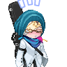 ThankYouBaseGod's avatar