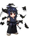 10th-AnGeL-Of-Death's avatar