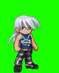 smithwill-----'s avatar
