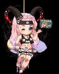 DistinctXo's avatar