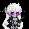 Chicachun's avatar