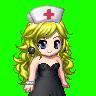 VoluptuousVixen's avatar