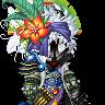 Ornament's avatar