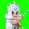 iveyderrick2jazmyn's avatar