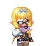XxHeartbrokenStrawberryxX's avatar
