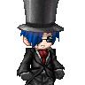 Singsaith's avatar