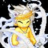 Heavens Agent 2554's avatar
