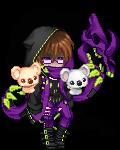 Shopi Star's avatar