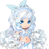 Jeireine's avatar