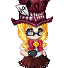 princesspajie's avatar