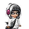 _LadiiDorkette_'s avatar