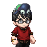 Skittllz-Kun's avatar