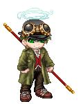 Faerbast Dalfort's avatar