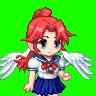 Sexy_Baby_Girl_69's avatar