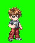firedragonking2's avatar