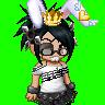 Kinky Slinkie's avatar